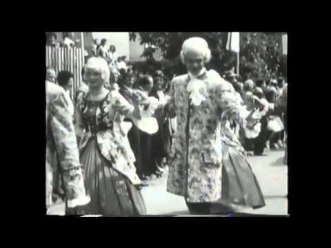 Londorf 1958