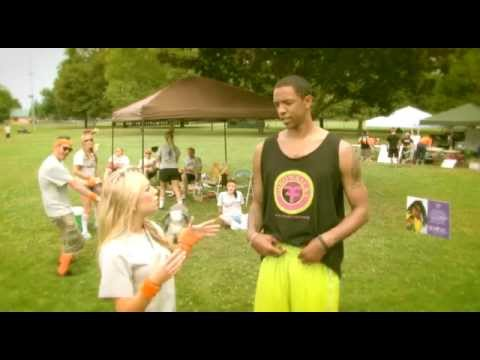most influential kickball movie of all time youtube