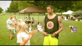 MOST INFLUENTIAL KICKBALL MOVIE OF ALL TIME