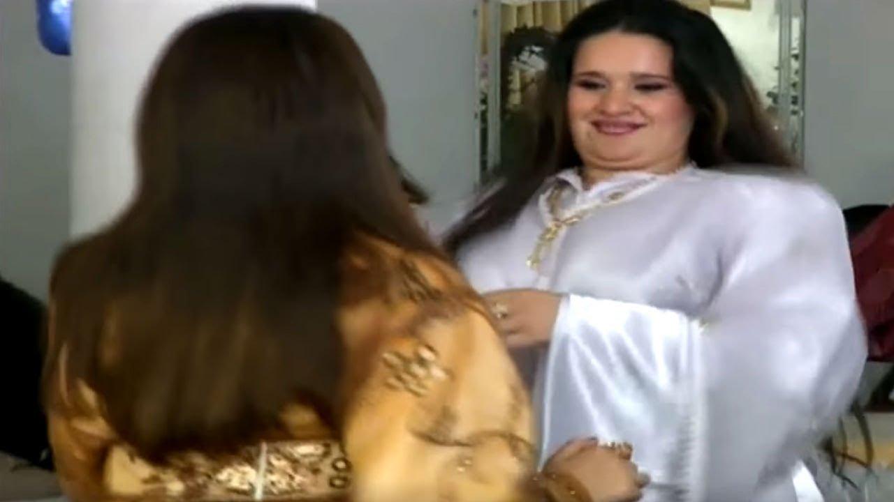 khalid ayour mp3