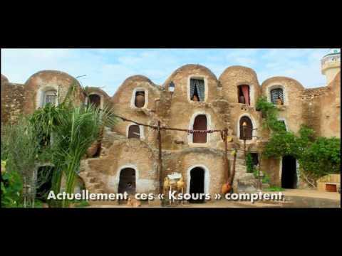 ksour Medenine