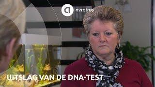 Corrie geschokt in DNA Onbekend: ze is geen volle zus van Kees en Wil