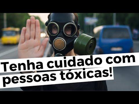 tenha-cuidado-com-pessoas-tóxicas!---leandro-quadros---criticas---marketing-digital