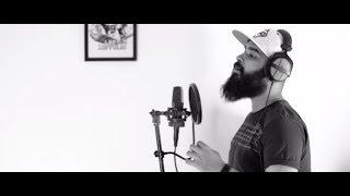 Nazar Ke Samne Jigar Ke Paas Unplugged Cover by KK Sufi Mp3 Song Download