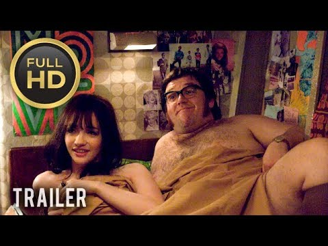🎥 THE BOAT THAT ROCKED / PIRATE RADIO (2009) | Full Movie Trailer In HD | 1080p