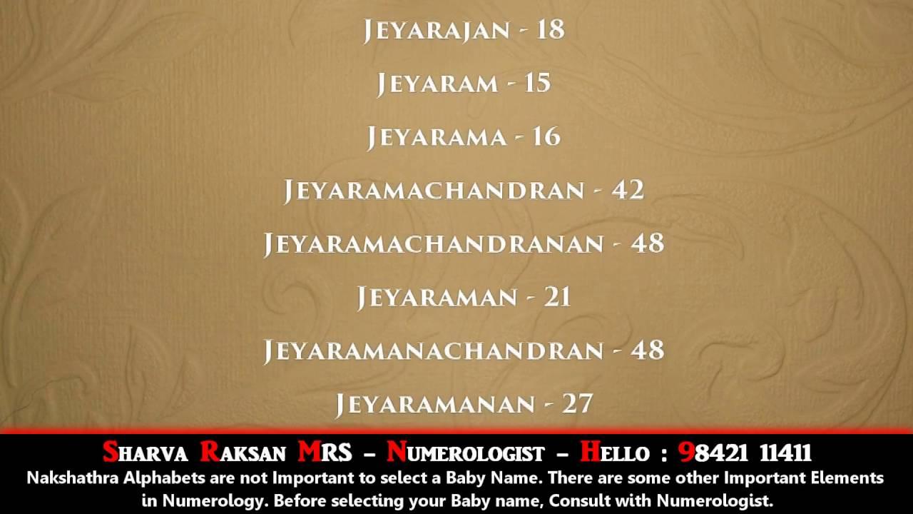 TOP MOST BOY BABY NAMES -UTHRADAM NAKSHATHRAM-2- BEST NUMEROLOGIST - SHARVA  RAKSAN MRS - 9842111411