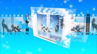 обзор отличных пластиковых окон