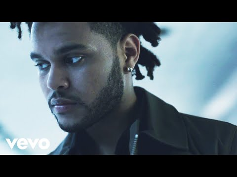 The Weeknd - Pretty (Explicit)