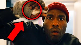 Candyman Trailer Breakdown! All Candyman Sightings Revealed!