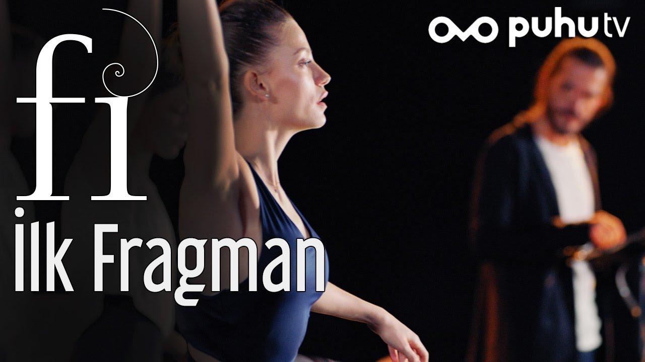 Download Fi - 1. Fragman