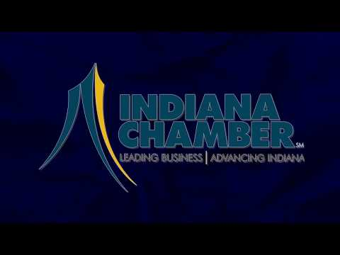 Chamber Commentary: Midterm Evaluation of the Indiana General Assembly