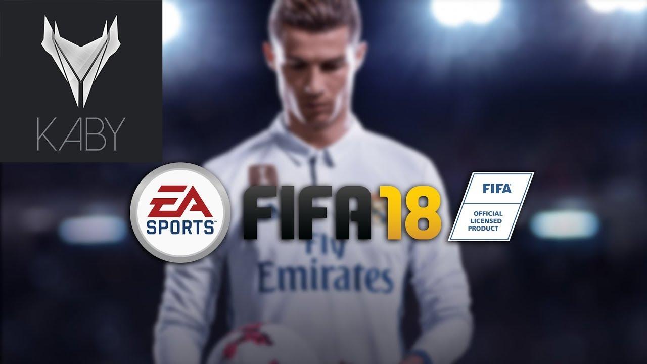 SCARICARE TELECRONACA ITALIANA FIFA 19