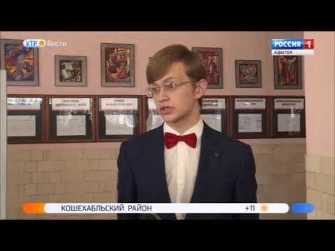 Гаркунов Даниил лауреат Всероссийского и Международного конкурса