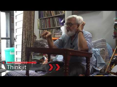 Dr Anil Avchat sir interview Thinkjit jitendra Rathod
