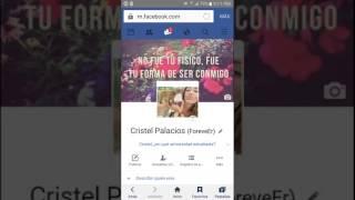 Video Como tener Auto like para facebook 2017 download MP3, 3GP, MP4, WEBM, AVI, FLV Agustus 2018