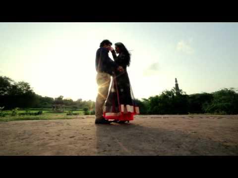 Best Pre Wedding video | DEEPALI+PRANSHU by Mohit Birla Photography