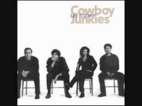 Cowboy Junkies- Come Calling(His Song)
