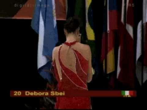 Debora_Sbei_Oro_Short_Portimao2010.avi