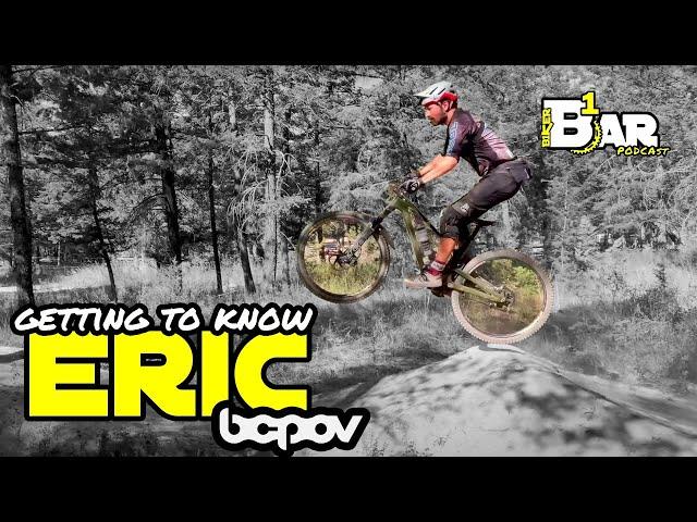 B1KER Bar Ep. 69 - BCPOV