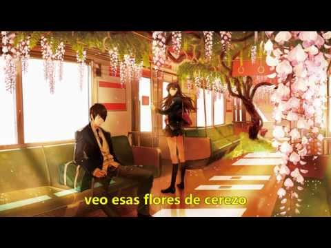 Ailee - Sakura Sub Español