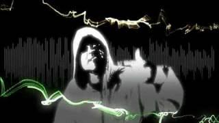 Autsajd - Boza zvani Pub (Rap verzija)