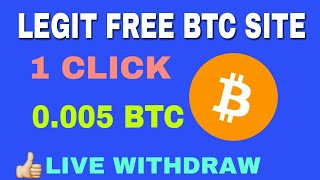 Best Bitcoin Investment Site 2017
