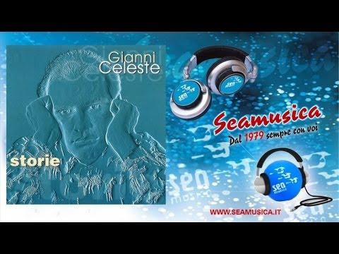 Gianni Celeste - Chisà