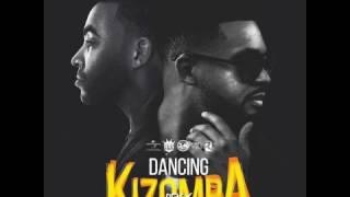 Don Omar - Kizomba Remix ft. ALx Veliz