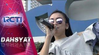 [3.61 MB] DAHSYAT - Ayu Ting Ting 'Suara Hati' [28 April 2017]