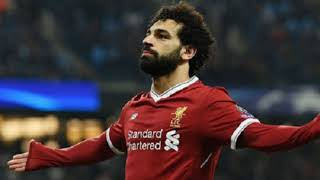 Champions league football top 5 goal scorers