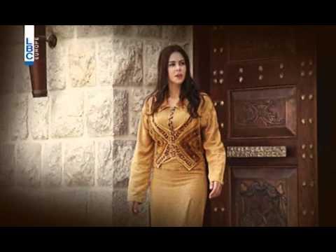Yasmina - ياسمينة - Upcoming Episode 39