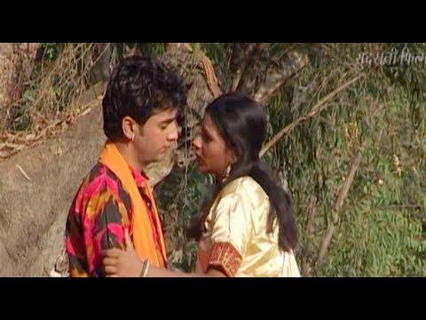 Chhattisgarhi Song - Mayaru Raja Tain Mor Jaan - Phulkali - Sanjeevan Tandiya - Imli Tandiya