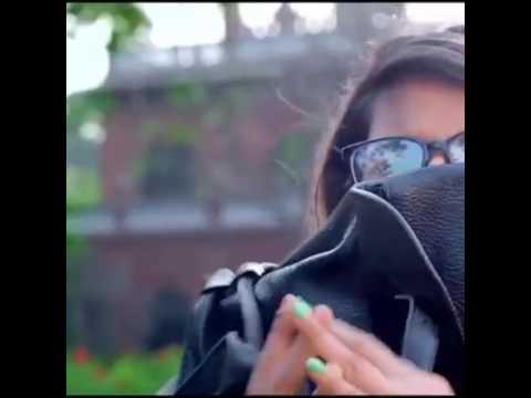Mere Raske Kamar Tune Pahli Najar | Baadshaho | New Version Song