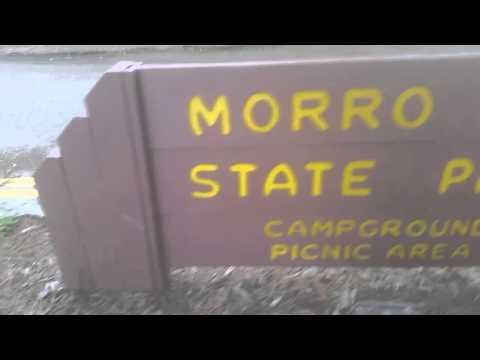Morro Bay State Park [pt1] [ep29]