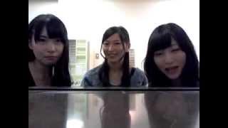 ままま| 大矢真那 G+ 04/03/2014 ~SKE48~ ままま動画 https://plus.goo...