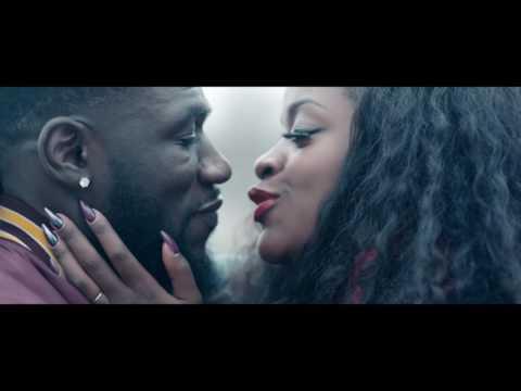 Eleeza R - Ma Moitié (clip officiel)