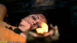 A R Rahman Changing Seasons Tamil  HD 1080p