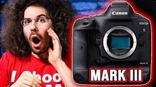 official-canon-1dx-mark-iii-preview-watch-out-sony