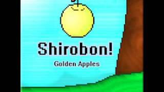 Doki Doki ~ Shirobon!