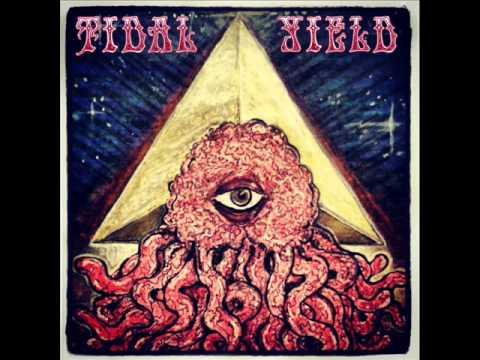 Tidal Yield - Tidal Yield (Full Album)