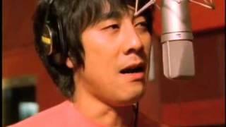 2003.10.22 On Sale YAMAZAKI MASAYOSHI single「僕と不良と校庭で」 ht...