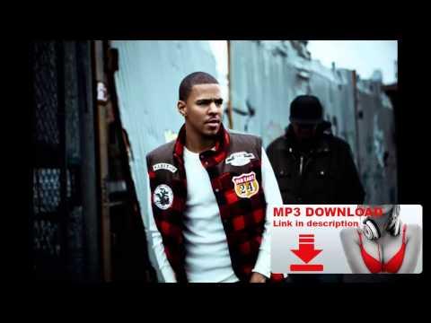 J. Cole - Cole Summer - Download MP3 + Lyrics