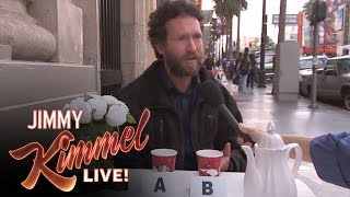 New $7 Cup of Coffee at Starbucks