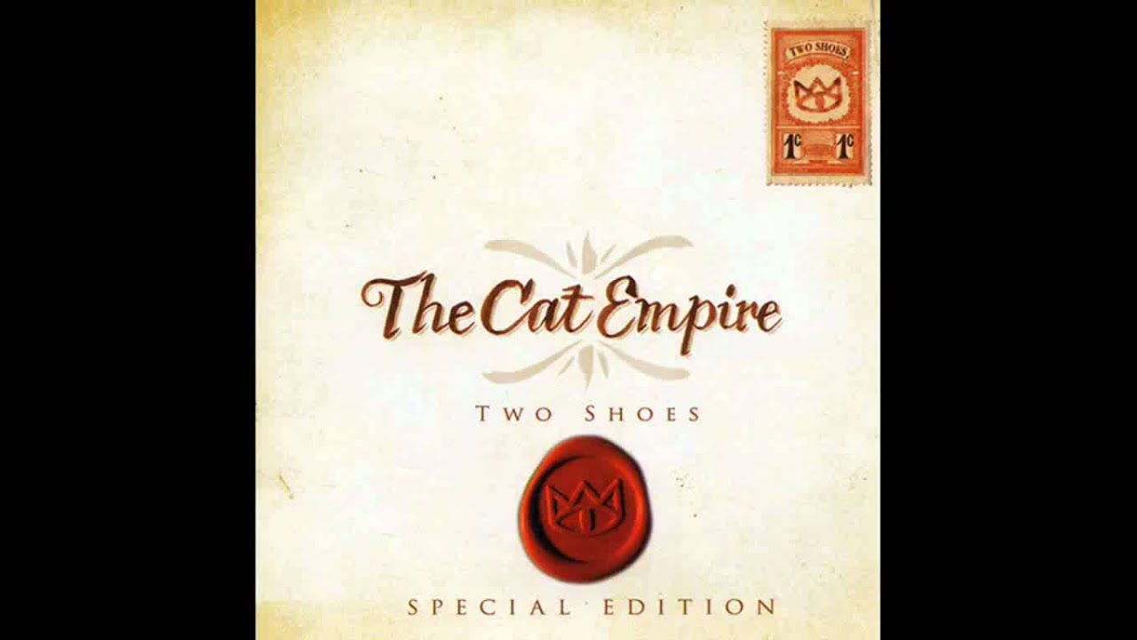 THE WINE SONG Chords - The Cat Empire | E-Chords