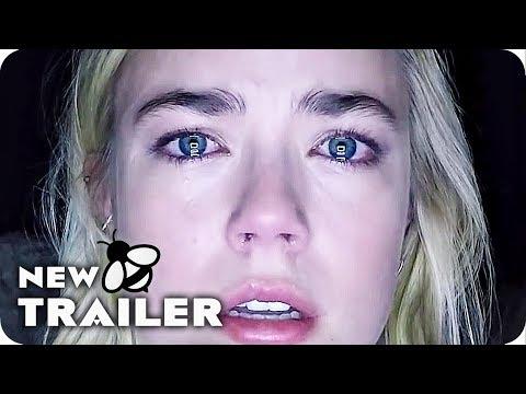 unfriended-2:-dark-web-trailer-2-(2018)-horror-movie
