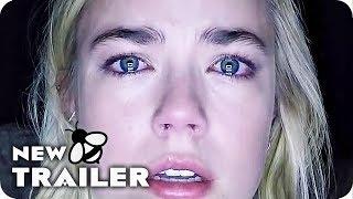 Unfriended 2: Dark Web Trailer 2 (2018) Horror Movie