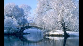 Yiruma (이루마) - A Winter Story [HD]
