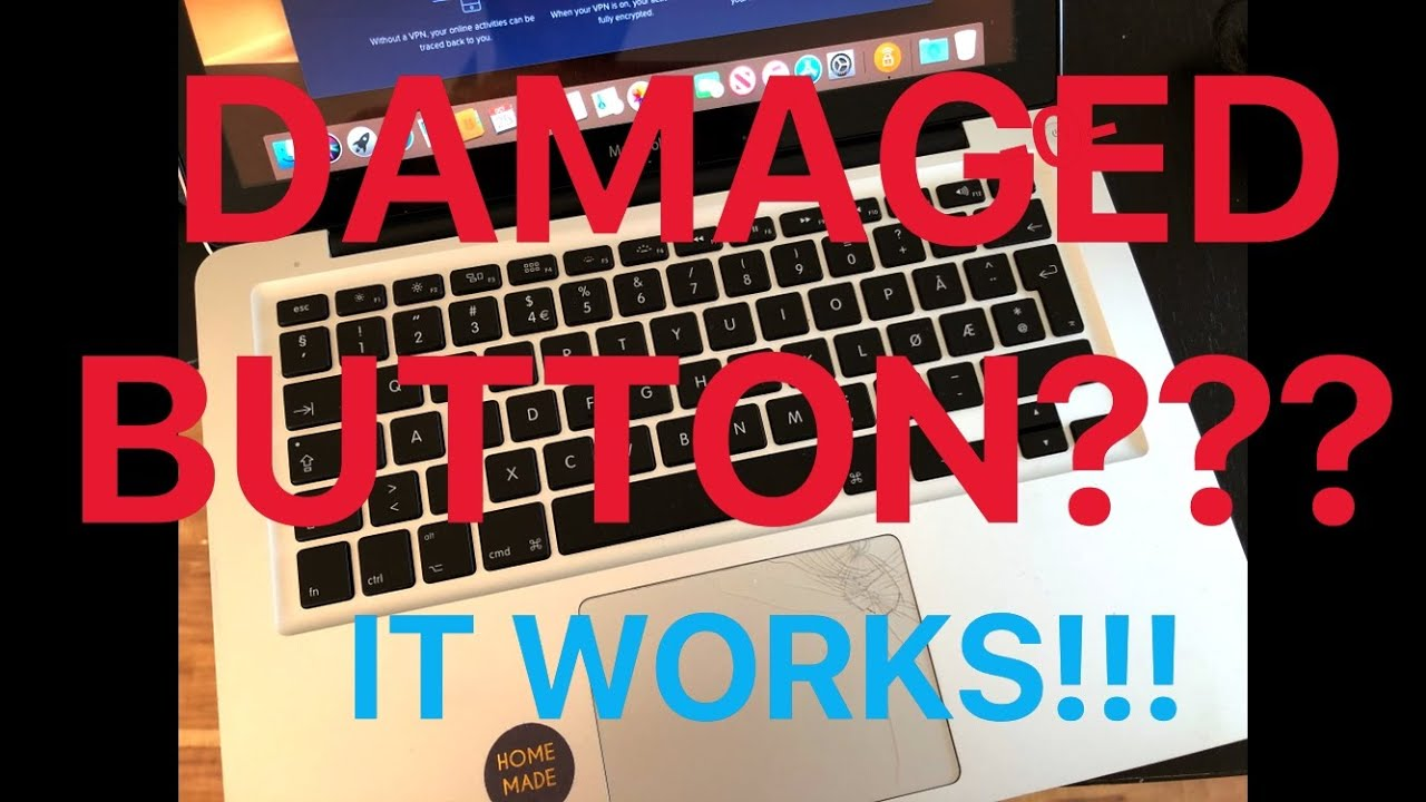 macbook pro non va in stop batteria