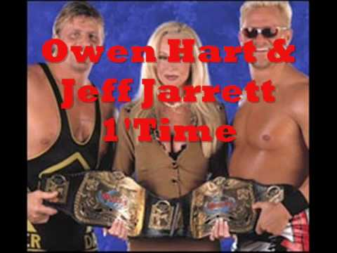 The World Tag Team Championship History (1983-2010) Part 1