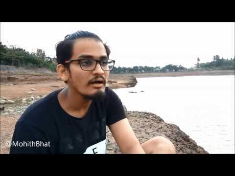Amma Hacchidondu Hanate - Mohith Bhat